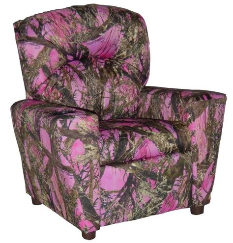 kids pink camo recliner 17 best images about camo on pinterest browning pink
