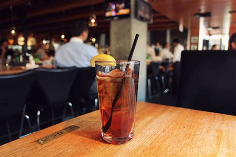 R D Kitchen Newport by R D Kitchen Review And Photos Newport Ca