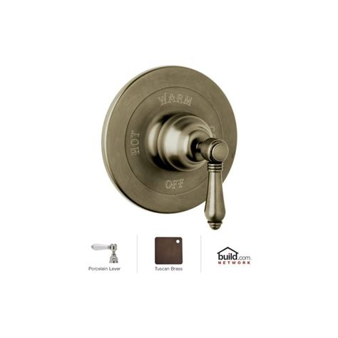 Tuscany Faucet Parts by The Best 28 Images Of Tuscany Shower Faucet Parts Tuscany Kitchen Faucet Parts Premier