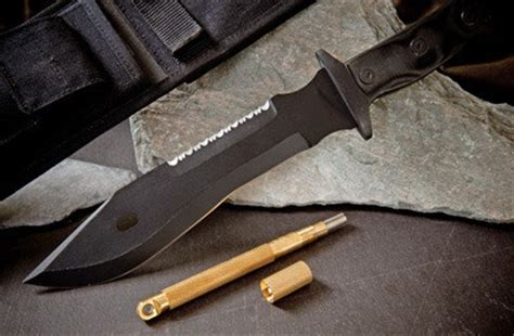 the parry blade 17 best images about knives on black high carbon steel and paracord