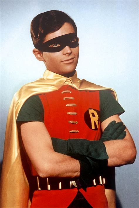 Boy Series Batman 2 robin gallery