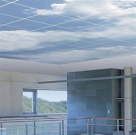 sky ceiling tiles 102 best images about ceiling tiles on