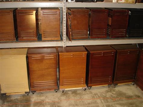 Hammond Cabinets by Hammond Leslie G Vs Mini Vent Musicplayer Forums