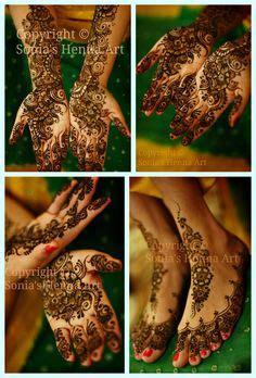 tattoo prices scarborough copyright 169 sonia s henna art bridal henna inspired by