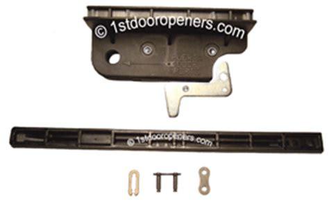 Python Compatible Garage Door Opener Parts Chain Glide Overhead Door Python Chain Glide