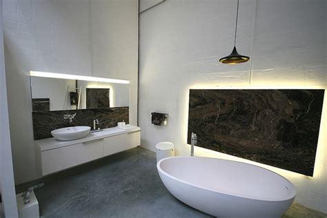 kleine badezimmer thema ideen b 228 der neu gestalten