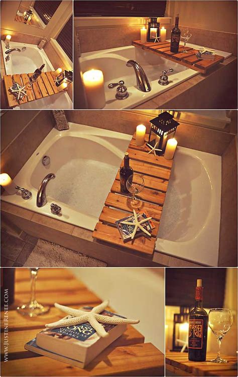 17 home spa bath collection decor ideas that you must see