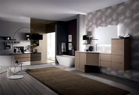 new bathroom ideas 2014 stylish bathroom design ideas new trends for 2015