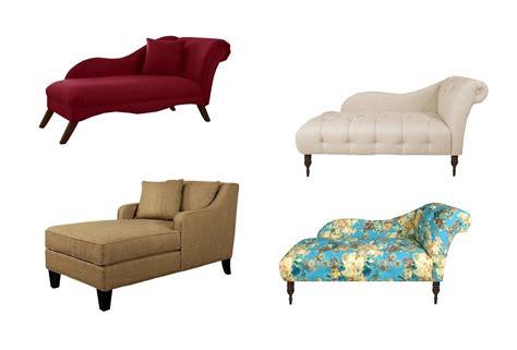 mini lounge chairs top 15 of mini chaise lounge chairs