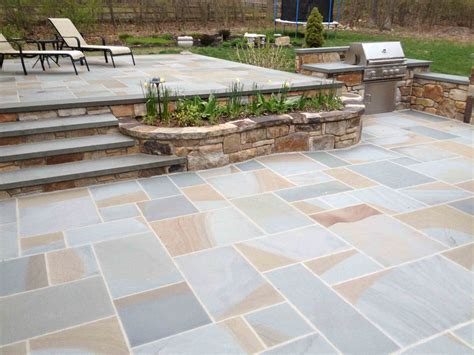 Bluestone Patio Designs Bluestone Patio Design Ideas Patio Design 193