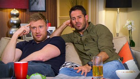 what is celebrity gogglebox jamie redknapp seen without his wedding ring on celebrity
