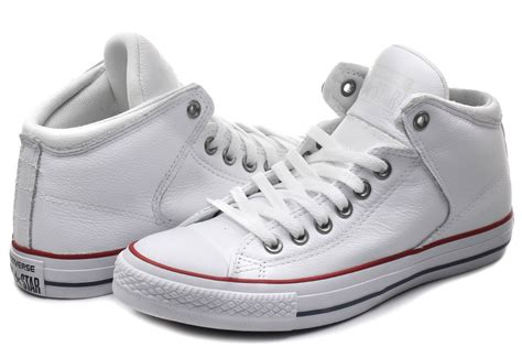 Converse Allstar Brown Sepatu Olahragasekolahketssportcasual converse shoes chuck all high hi