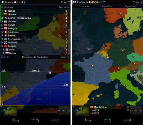 age apk age of civilizations europe v1 15 apk free