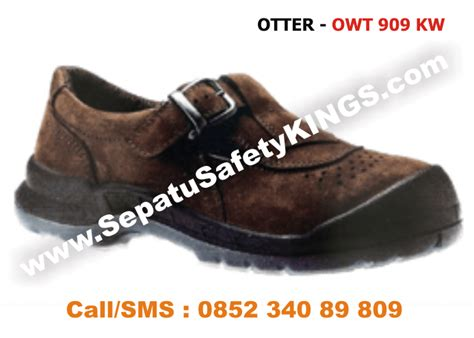 Sepatu Safety Jogger X2000 new 715 harga safety shoes jogger x2000 safety shoes