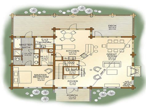 luxury cabin floor plans luxury log cabin home floor plans 10 most beautiful log