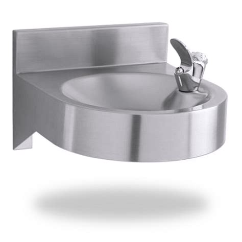 drinking water from bathroom sink posh domaine vanity basin sink 24 inch bathroom vanity