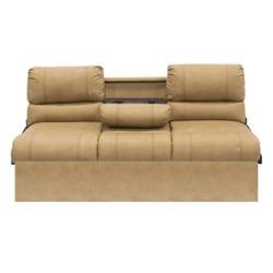 Upholstery Oxford 100 How Long Is A Standard Couch How To Choose
