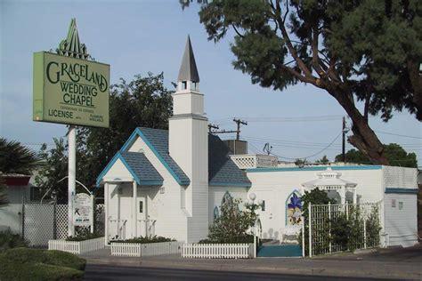 Wedding Chapel by Las Vegas Wedding Chapel Newhairstylesformen2014
