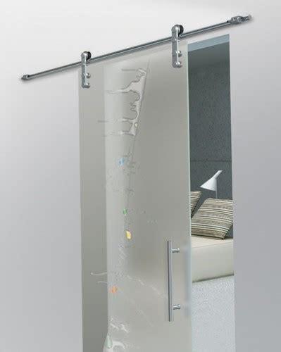 bathroom sliding door price bathroom door bathroom sliding door manufacturer from