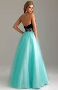 plus size prom dresses under 200 dollars images