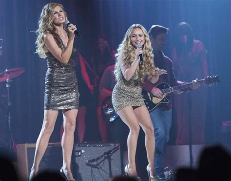 these two major characters are not coming back to quot nashville quot sad face hellogiggles