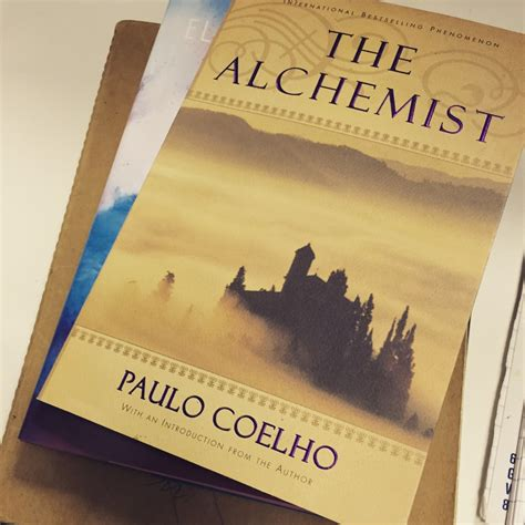 the alchemist book report review of alchemist novel book review on alchemist the