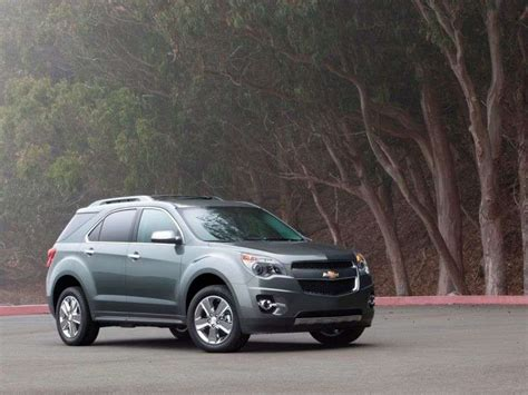 chevrolet family cars 10 best family cars for 2015 autobytel