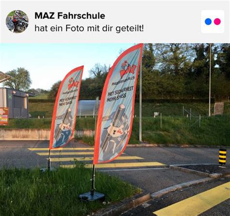 Motorrad Fahrschule Horgen by Maz Motorrad Fahrschule Bildung Basel
