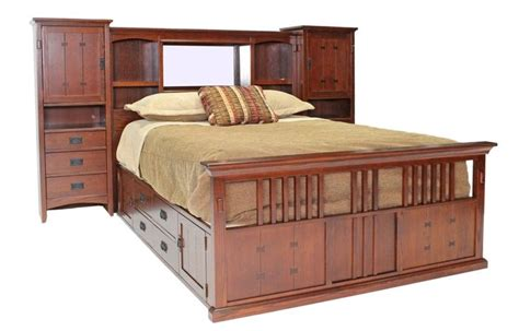 queen captain bed 25 best ideas about captains bed on pinterest storage