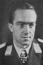 Anton Hafner - Wikipedia