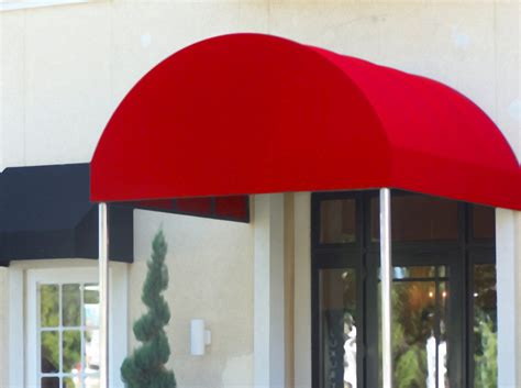 Awntech Awnings by Awntech Awnings
