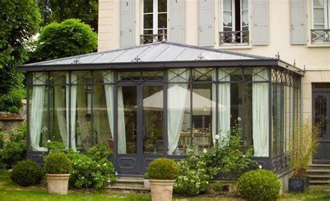 Modele Veranda Maison Ancienne 3420 by Modele Veranda Maison Ancienne Modele Veranda Maison