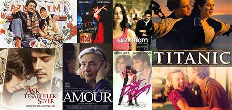 film komedi sweet 20 sevgililer g 252 n 252 i 231 in en romantik 20 film 214 nerisi
