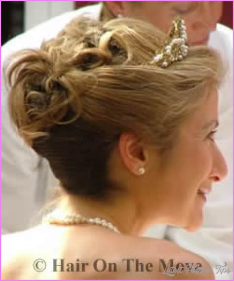 Wedding Hairstyles Gallery wedding hairstyles gallery latestfashiontips