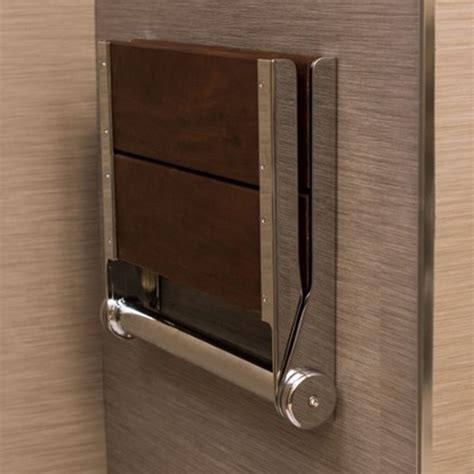 wall mounted shower seat invisia serenaseat wall mounted shower seat free