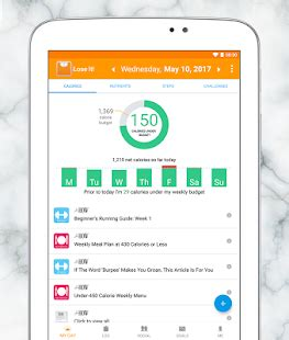 lose it app for android app lose it calorie counter apk for windows phone android and apps