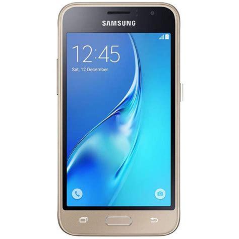 Samsung J1 H Samsung Galaxy J1 Mini Duos J105m 8gb Smartphone J105m