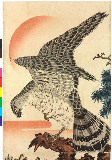 utagawa kuniyoshi diptych print british museum ukiyo