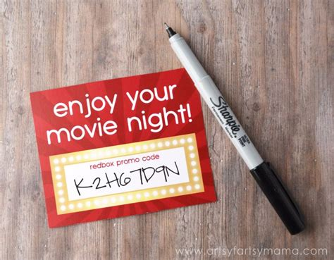 Can You Use Gift Cards At Redbox - 17 best ideas about redbox gift card on pinterest teacher appreciation gifts staff