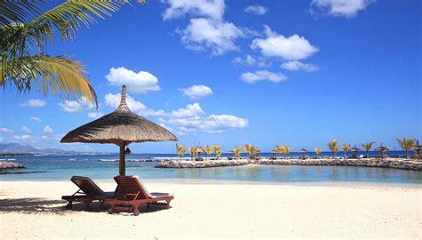 intercontinental mauritius mauritius book now with mauritius spa hotel intercontinental mauritius resort
