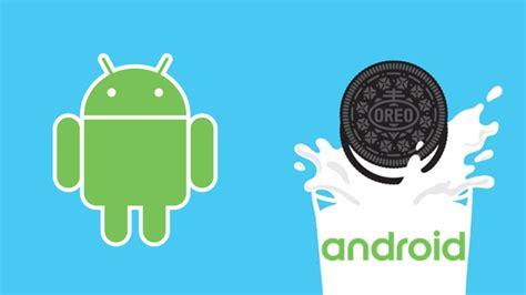 android ia android oreo sar 224 il sistema operativo a bordo dei prossimi pixel androidiani