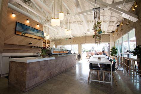 platinum home design renovations review verve coffee roasters platinum x construction