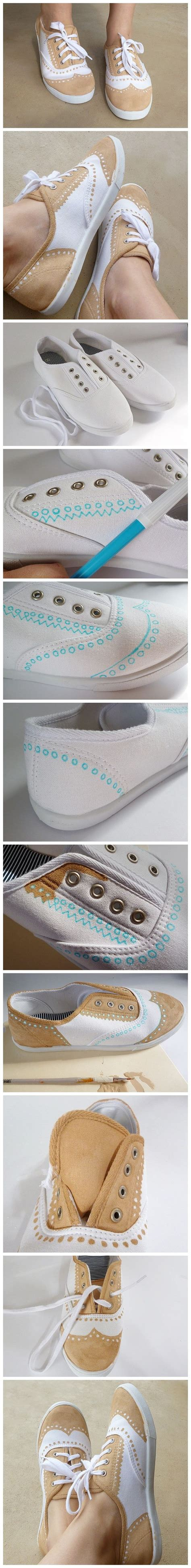 diy saddle shoes oxfords diy diy oxfords shoes and diy and