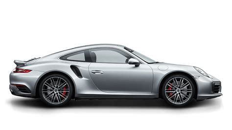 porsche transparent porsche hd png transparent porsche hd png images pluspng
