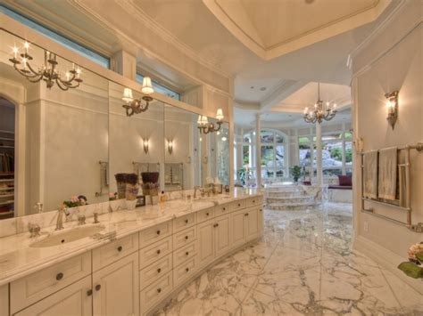 million dollar bathroom designs inspirational bedrooms million dollar master bathrooms