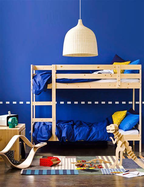 kid s schlafzimmer ideen dekor mobel kinder schlafzimmer ideen wo finden sie