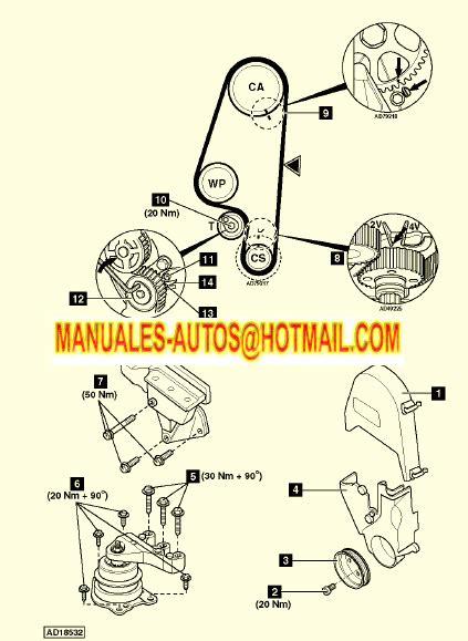 free download parts manuals 2009 scion xb head up display scion xb engine diagram pdf scion get free image about wiring diagram
