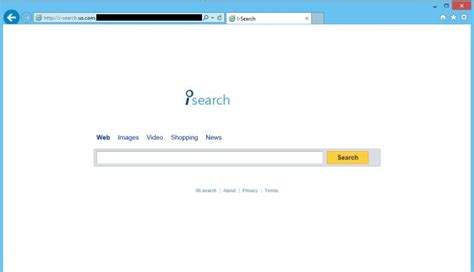 Search Usa Free Remove I Search Us Hijack Virus Removal Guide