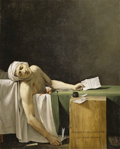 french revolution bathtub charlotte corday and the bathtub assassination of jean