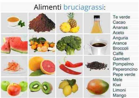 alimentazione in menopausa consigli dimagrire in menopausa dieta e consigli pratici tanta